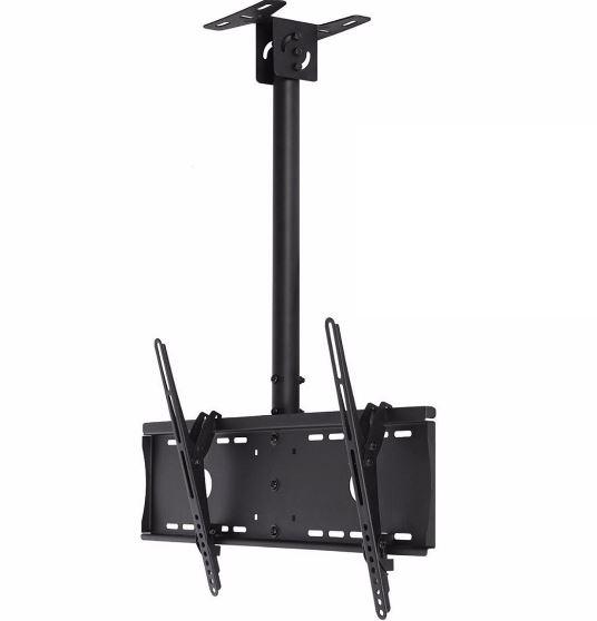 ceiling-tv-mount